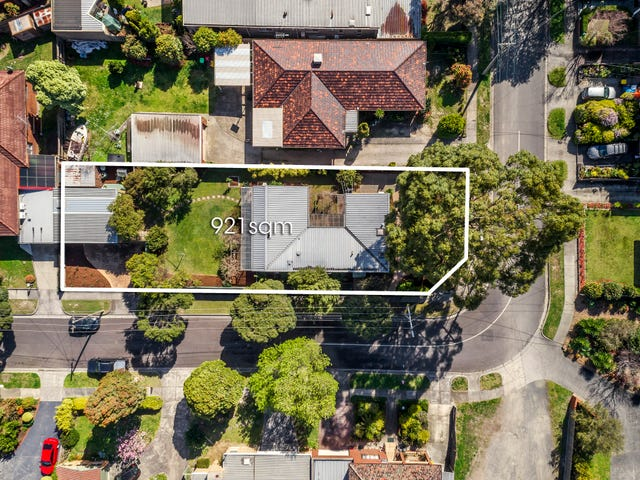 10 Davy Lane, Forest Hill, Vic 3131