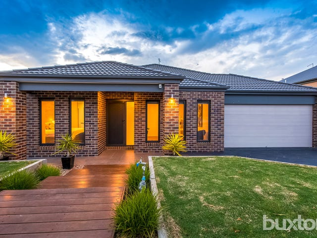 79 Village Green Drive, Leopold, Vic 3224