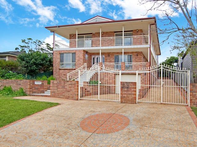 33 Laelana Avenue, Budgewoi, NSW 2262
