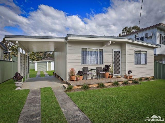 38 West Kahala Avenue, Budgewoi, NSW 2262