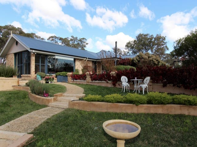 97 Church Street, Bathurst, NSW 2795