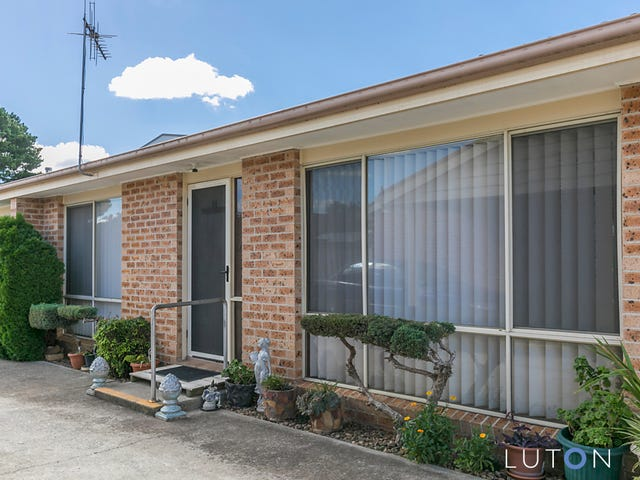 14/17-23 Thurralilly Street, Queanbeyan East, NSW 2620