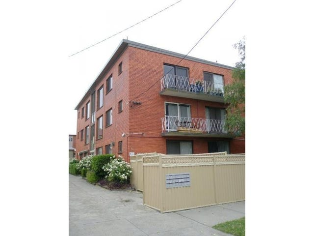 1/14 Hutcheson Street, Moonee Ponds, Vic 3039