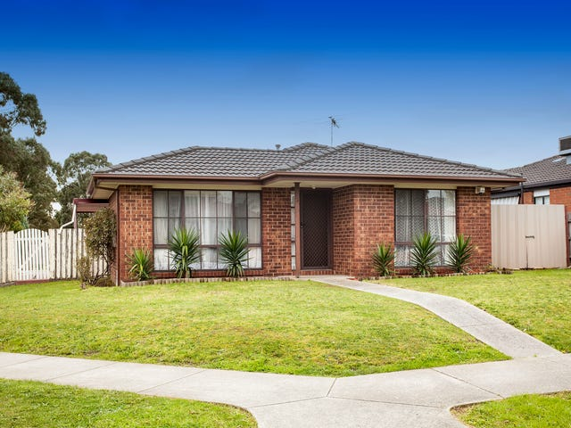 1 Adrian Place, Rowville, Vic 3178