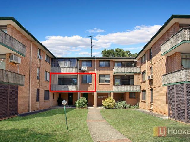 4/16-20 Sainsbury Street, St Marys, NSW 2760