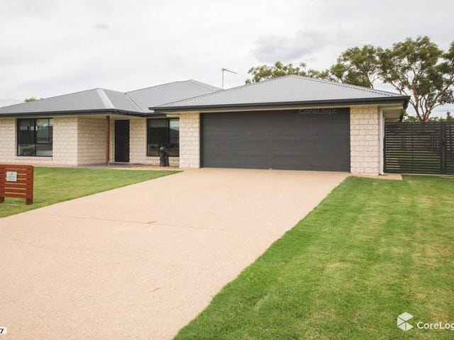 8  Bellbowrie Avenue, Norman Gardens, Qld 4701