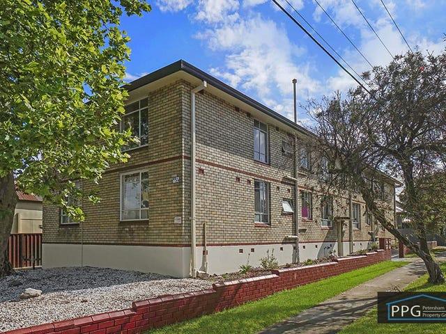 3/38 Sharp St, Belmore, NSW 2192