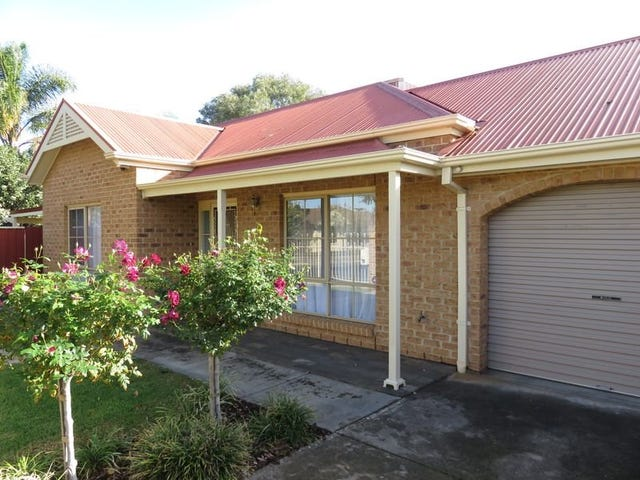 Unit 1/30 Watson Avenue, Broadview, SA 5083