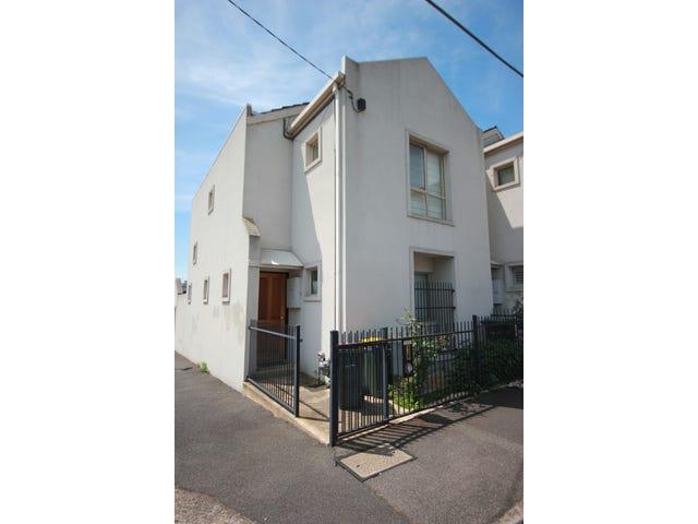 1/197 Little Malop Street, Geelong, Vic 3220