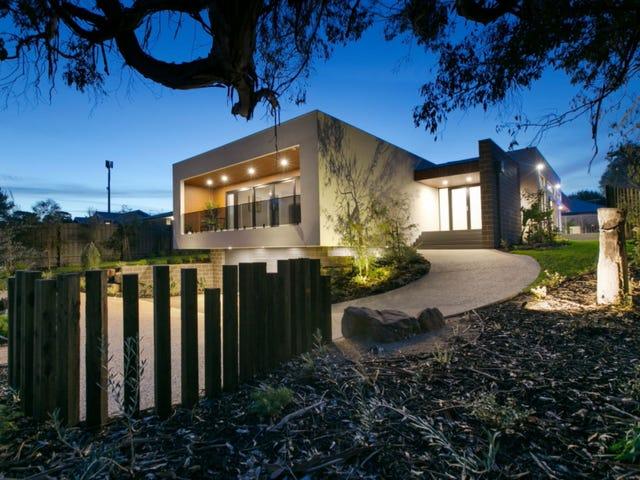 2982 Frankston Flinders Road, Balnarring, Vic 3926