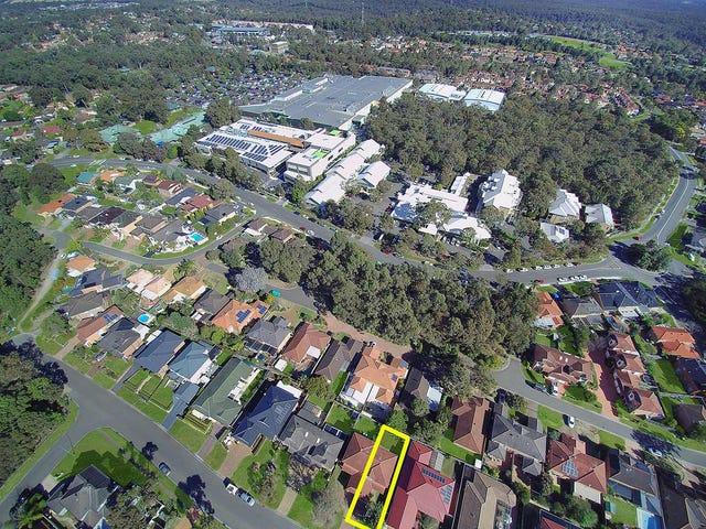 15B Mona Road, Menai, NSW 2234