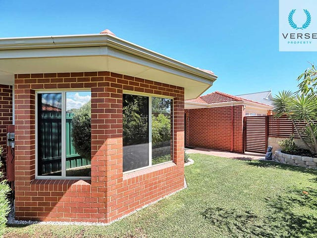 52 Boundary Road, St James, WA 6102