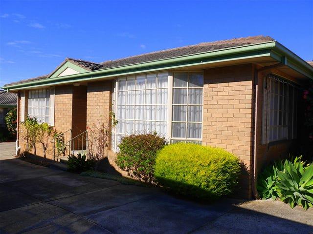 6/216-218 Lawrence Road, Mount Waverley, Vic 3149