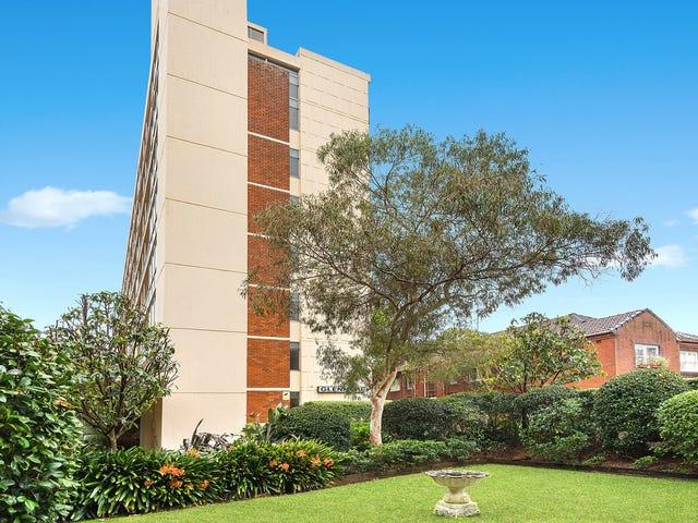 106/176 Glenmore Road, Paddington, NSW 2021
