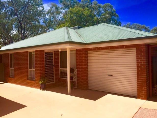 3/88-90 Hotham Circuit, Thurgoona, NSW 2640