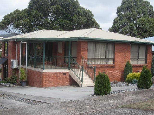 18 Mungala Crescent, Devonport, Tas 7310