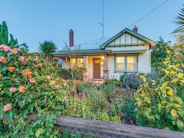 1113 Geelong Road, Mount Clear, Vic 3350