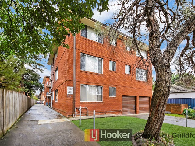3/14-16 The Trongate, Granville, NSW 2142