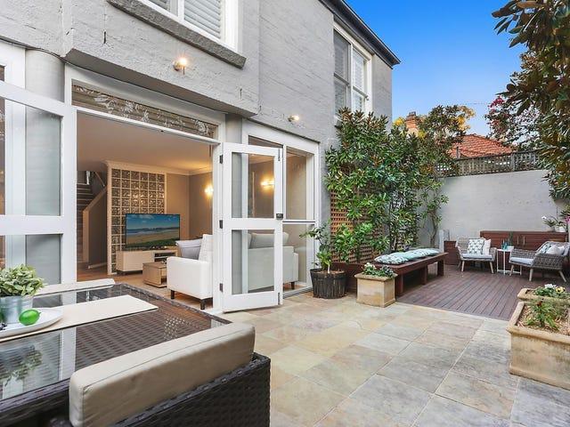14A Morden Street, Cammeray, NSW 2062