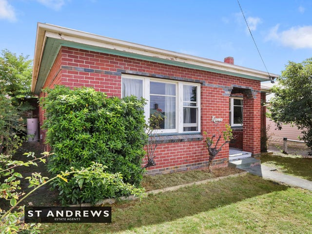 18 Margaret Street, Sandy Bay, Tas 7005
