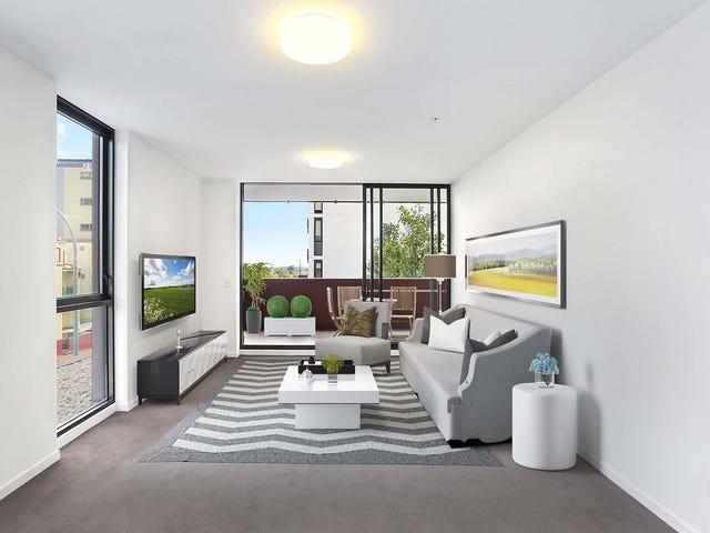 B106/1B Pearl Street, Hurstville, NSW 2220