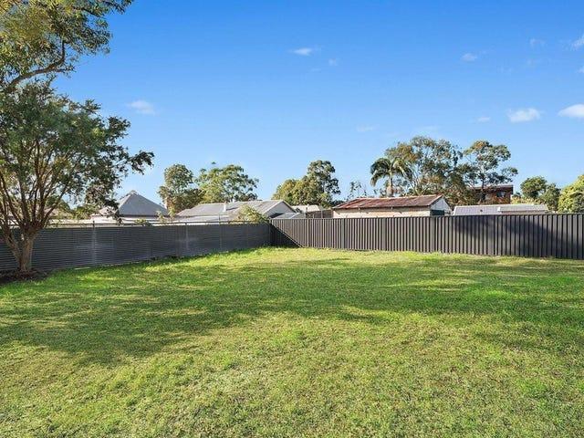 2/19 Railway Road, New Lambton, NSW 2305