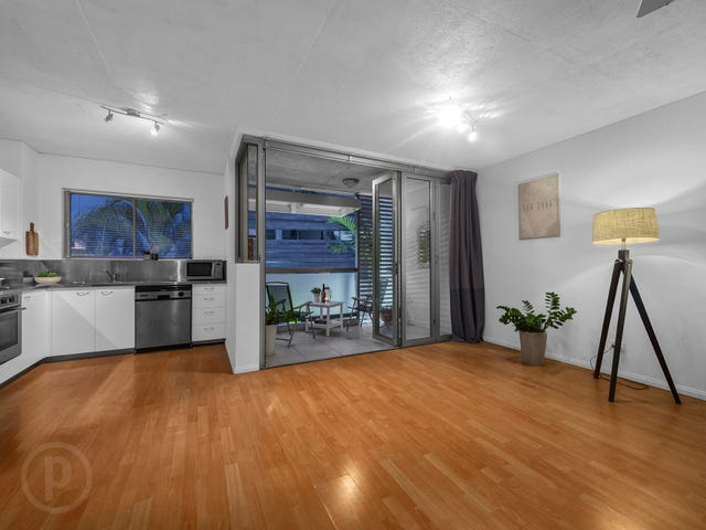 223/83 Robertson Street, Fortitude Valley, Qld 4006