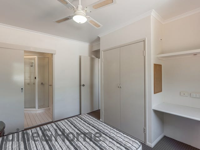 12/5 Uniplaza Court, Kearneys Spring, Qld 4350
