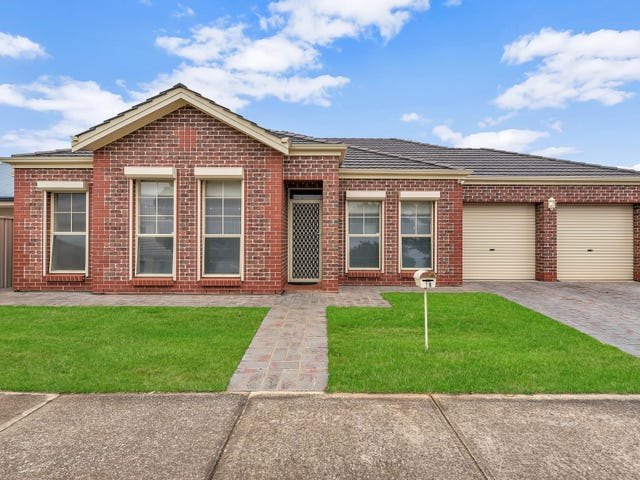 18 Chambers Avenue, Richmond, SA 5033