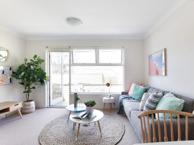 13/6 Campbell Parade, Manly Vale, NSW 2093