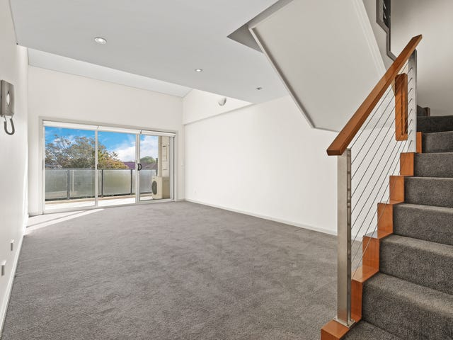 5/112 Majors Bay Road, Concord, NSW 2137