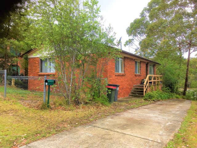 61 Mercury Drive, Lake Tabourie, NSW 2539