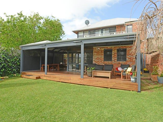 65 Moss Street, East Fremantle, WA 6158