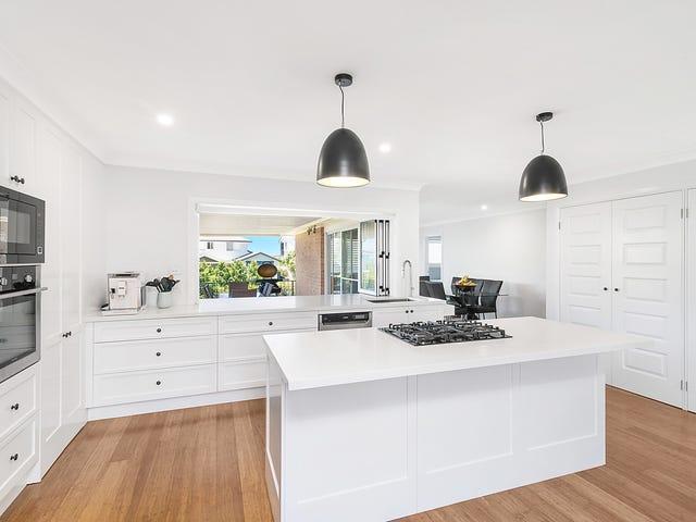 7 Sapphire Close, Caves Beach, NSW 2281