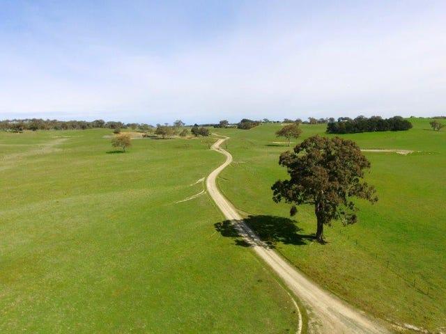 Woodlea Park, Yass, NSW 2582