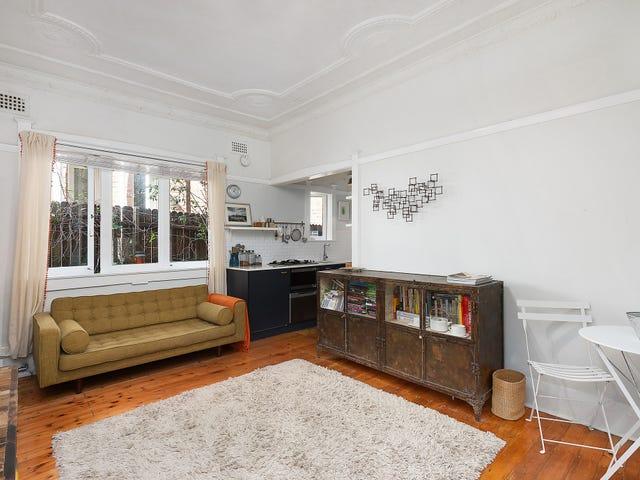 4/10 Moira Crescent, Clovelly, NSW 2031