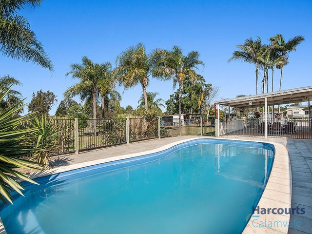 219-225 Chadwick Drive, South Maclean, Qld 4280