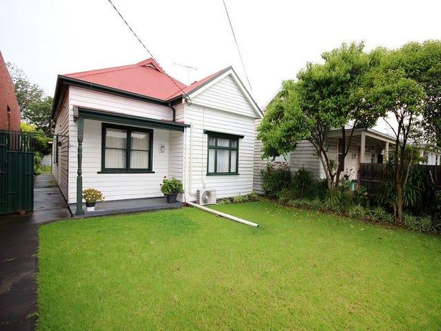 209 Buckley street, Seddon, Vic 3011