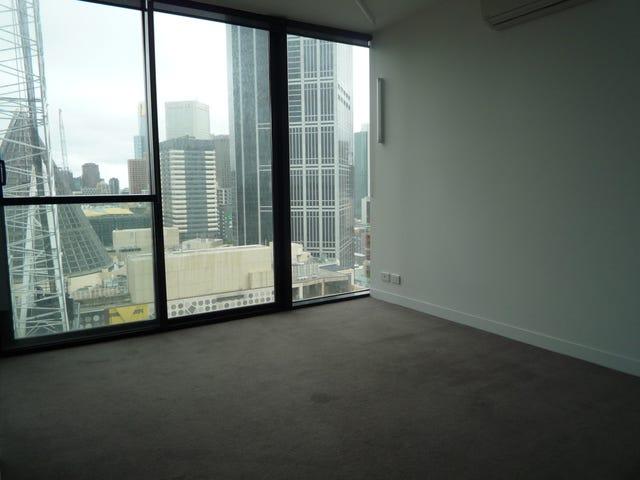 2806/31 A'Beckett Street, Melbourne, Vic 3000