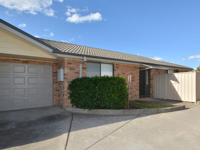 1/19A Stephen Street, Cessnock, NSW 2325