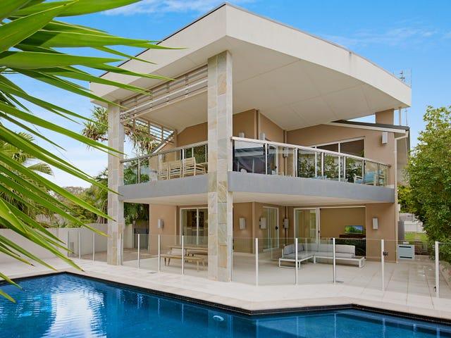 24 Victoria Terrace, Shelly Beach, Qld 4551