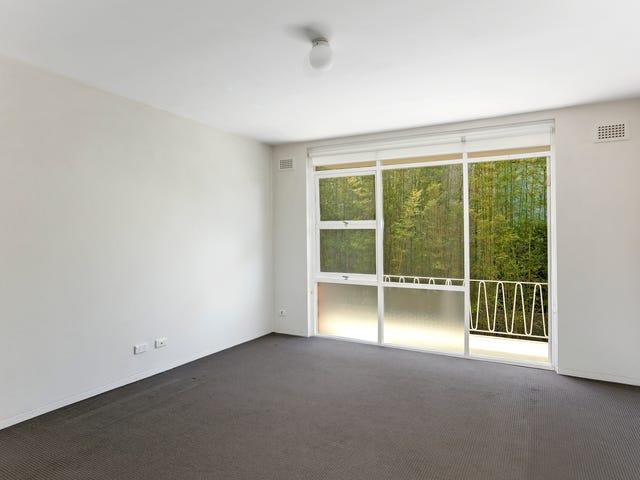 5/7 Wyuna Avenue, Freshwater, NSW 2096