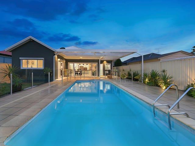 11 York Crescent, Belmont North, NSW 2280
