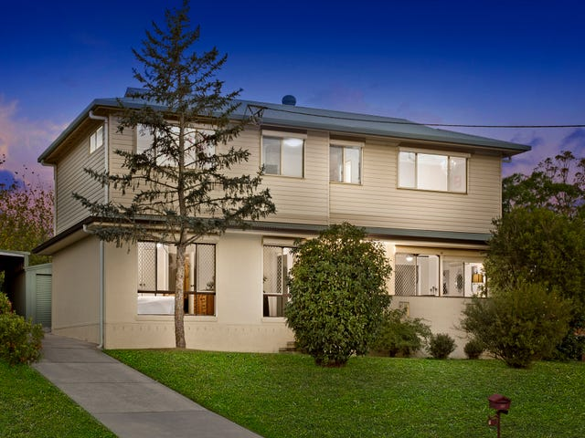 7 Haddon Place, Picton, NSW 2571