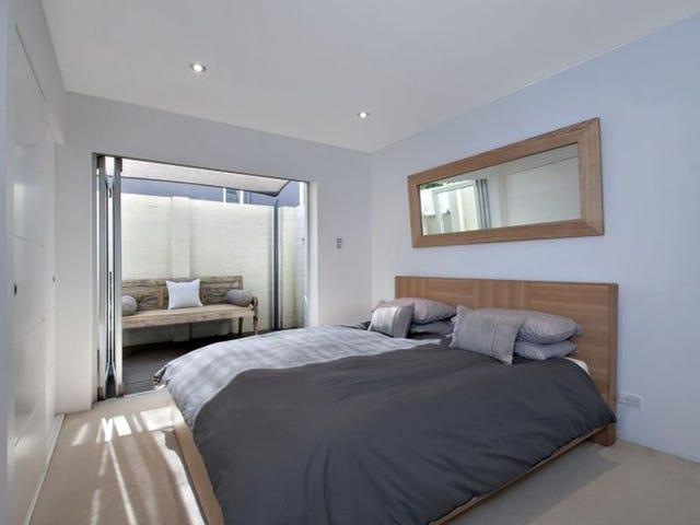 1/51 East Crescent Street, Lavender Bay, NSW 2060
