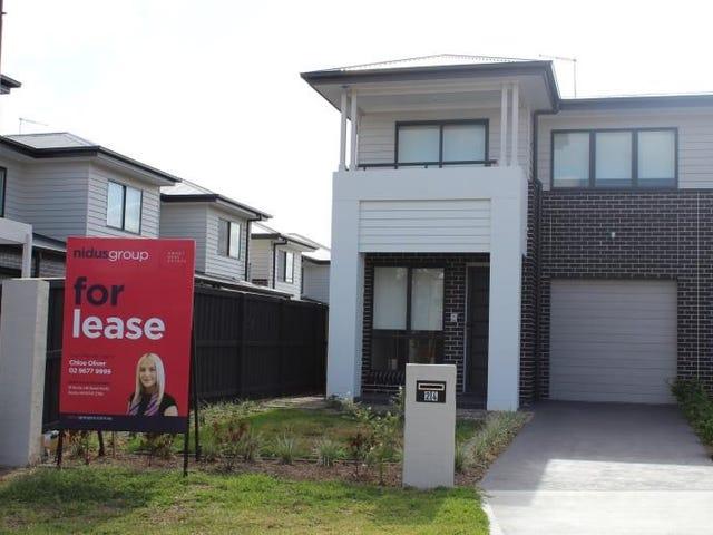 24 Hazelwood Avenue, Marsden Park, NSW 2765