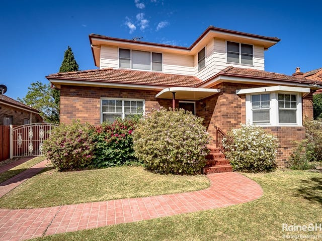 66 Oliver Street, Bexley North, NSW 2207