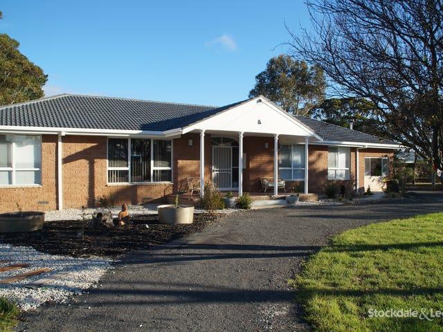 65 Edgerton Road, Lovely Banks, Vic 3213