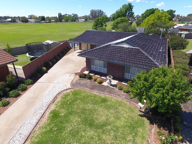22 Roma Avenue, Leeton, NSW 2705