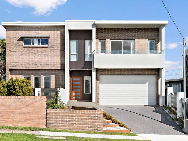 2A Ridley Place, Blacktown, NSW 2148